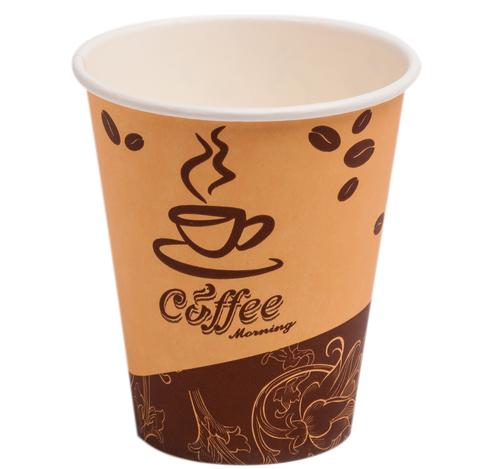 """Стакан """"Coffee morning"""" 300 мл."""